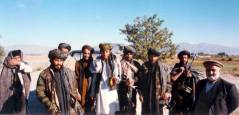 encounter-with-taliban-fighters