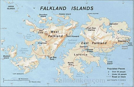falklandislands_map-2003-11-10-at-16-59-05