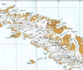 map-2007-06-16-at-11-10-55-2