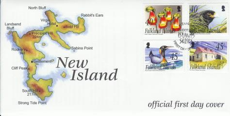new-island-map-stamps-2007-02-15-at-20-52-37
