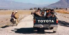 taliban-on-the-road-to-jalalabad