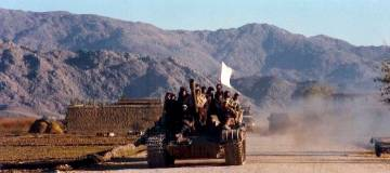 taliban-on-their-way-to-kabul