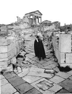 duggan-roman-city-ruins-tunisia-foto-1972
