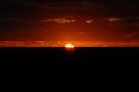 dsc_0146-jpg-2004-04-12-at-22-30-56