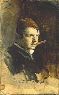 Anders.Zorn.1860-1920.Self Portrait.1882163123
