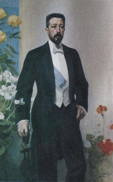 anders_zorn-prins_eugen-1910