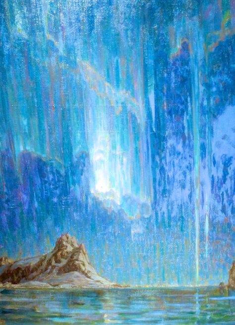 anna-boberg-1864-1935-northern-lights
