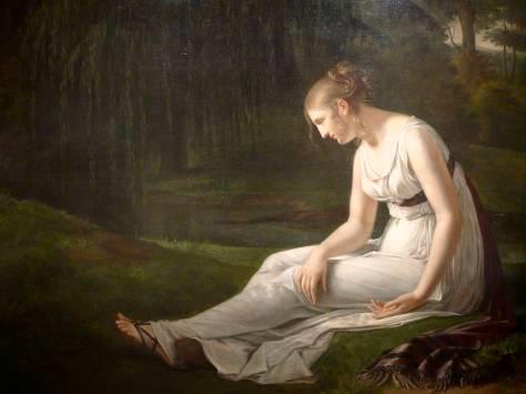 constance-marie-charpentier-1767-1849-melancholy-1801