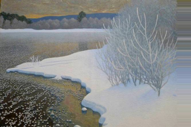 gustaf-fjaestad-rimfrost-thiel-galleriet-stockholm