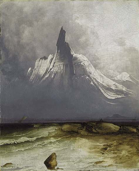 peter-balke-the-boat-and-tromso-09796c6ca1adef749b2e8464889077b0