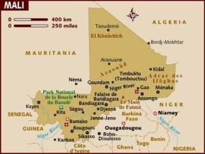 map_of_mali-2008-04-08-at-14-14-18