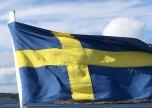 Sandhamn: Portrait of an Island